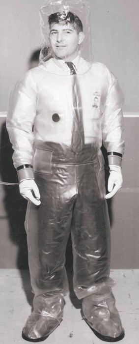 clothes vintage wtf - 8005789696