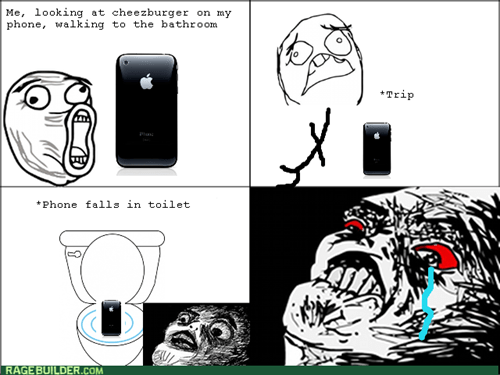 phones meta lol toilets - 8006013952