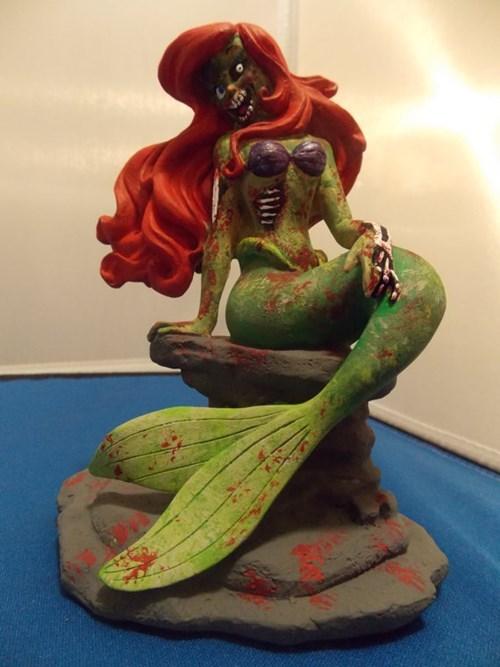 disney for sale The Little Mermaid - 8006098432