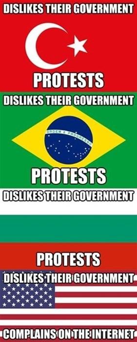 government america - 8006124032