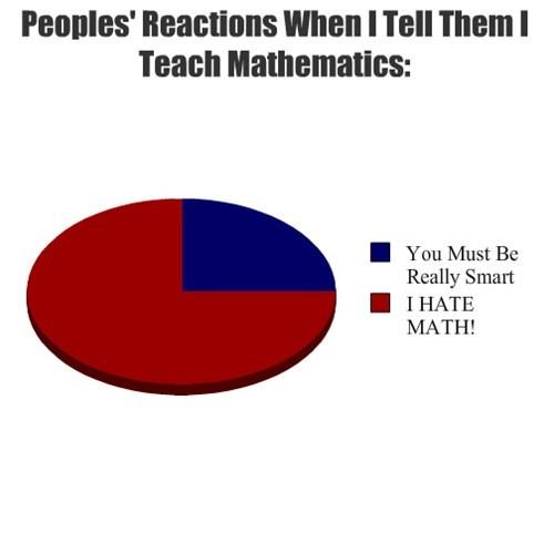 pie charts school teaching math - 8007235328