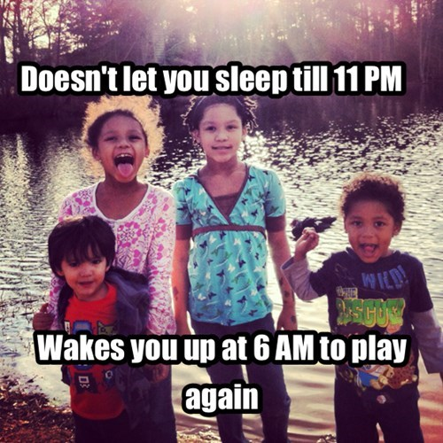 kids,sleep,parenting