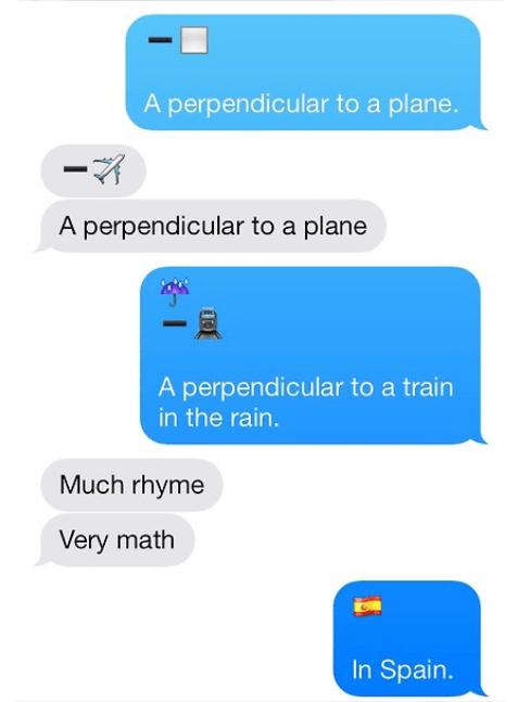 wtf rhyming math funny - 8007481344