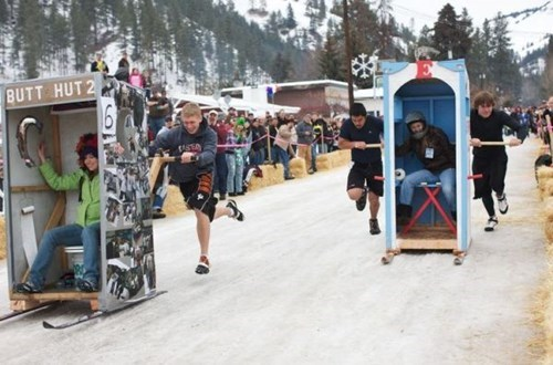 racing outhouse whee - 8007545856