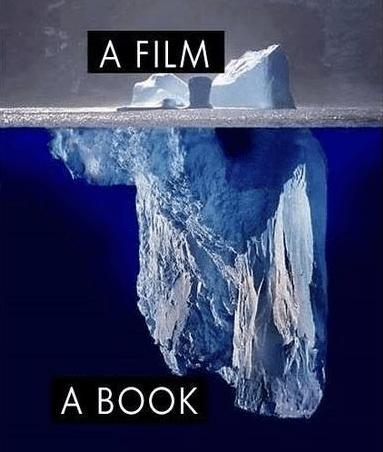 books movies - 8007598336