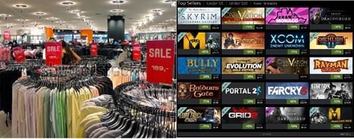 clothes video games steam sales sales - 8007756032