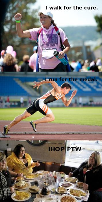 ihop motivation - 8007779840