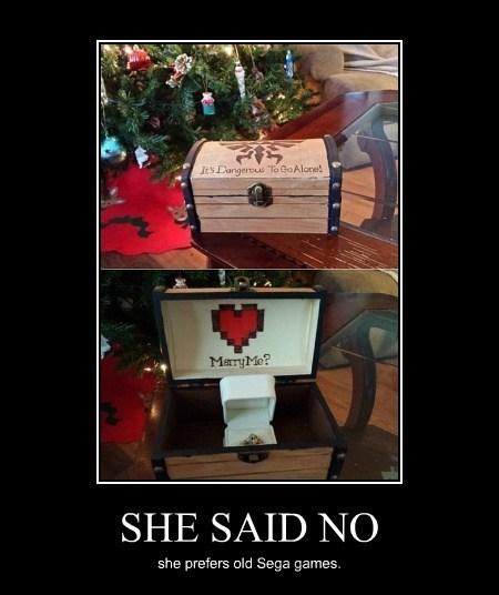 funny proposal marriage no sega - 8007786496