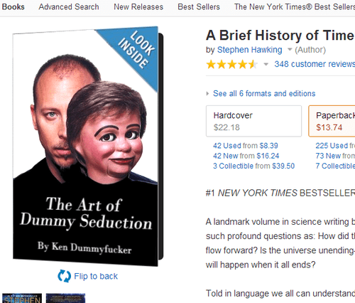 books dummies really wtf wtf - 8007836160