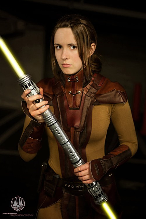 cosplay,star wars