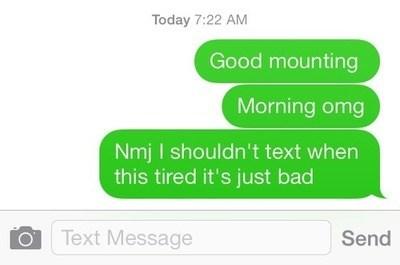 autocorrect text - 8009137664