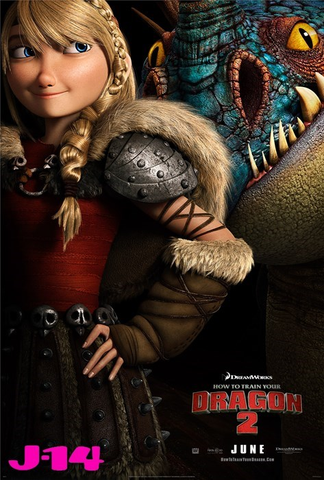how to train your dragon 2 movies cartoons How to train your dragon