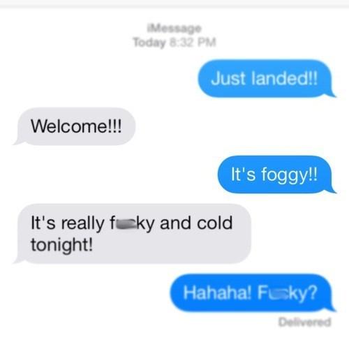 autocorrect text weather - 8009163008