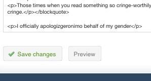 geronimo autocorrect apologize - 8009171712