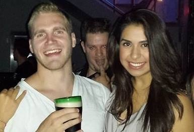 photobomb,bars