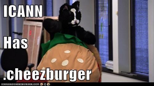 Cheezburger Image 8009300736