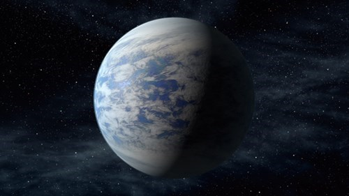 habitable planets Astronomy science - 8009484544