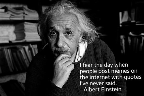 quotes albert einstein - 8009531136
