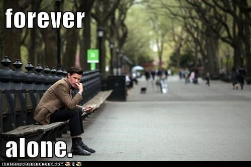 Cheezburger Image 8010706688