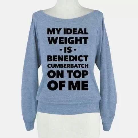 benedict cumberbatch sweater - 8010836224