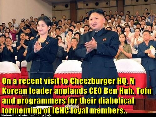 Cheezburger Image 8012158208