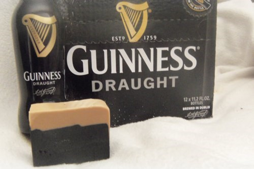 beer wtf soap guinness funny - 8012268032