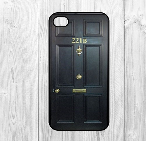 for sale Sherlock - 8012345856