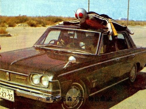 wtf cars Japan - 8012578048