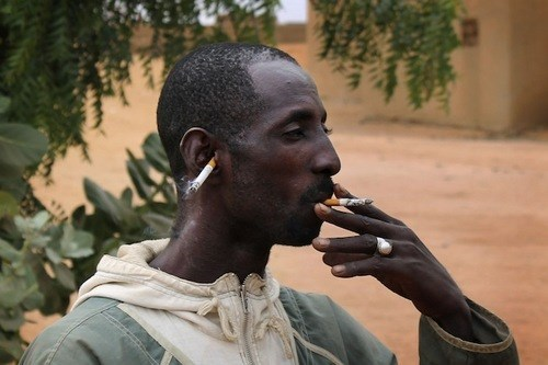 wtf,cigarettes,ears,smoking