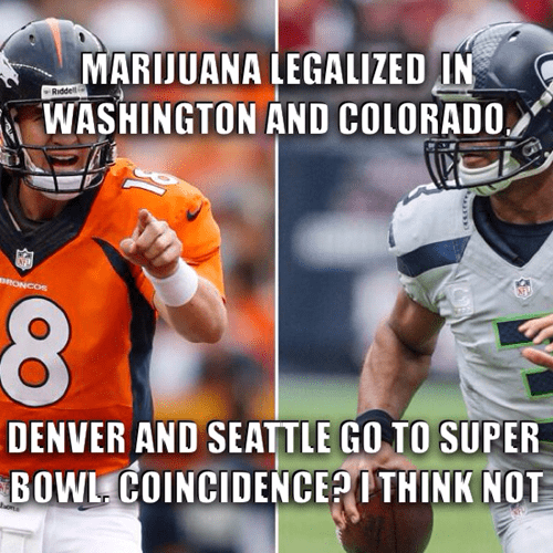 seattle seahawks,sports,nfl,super bowl,Denver Broncos,super bowl XLVIII,football