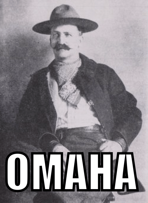 omaha,peyton manning