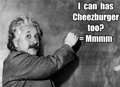 Cheezburger Image 8012945152