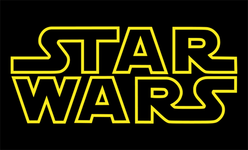 JJ Abrams star wars movies episode vii sci fi - 8013465856