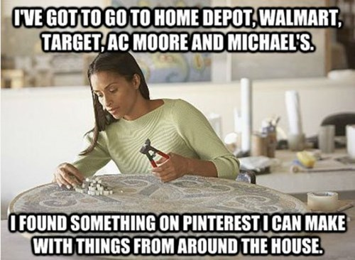 pinterest,shopping,home improvement,g rated,there I fixed it