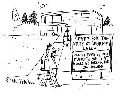 jokes science web comics - 8015226112