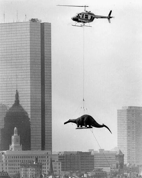 awesome,dinosaur,helicopter,funny,museum,g rated,School of FAIL