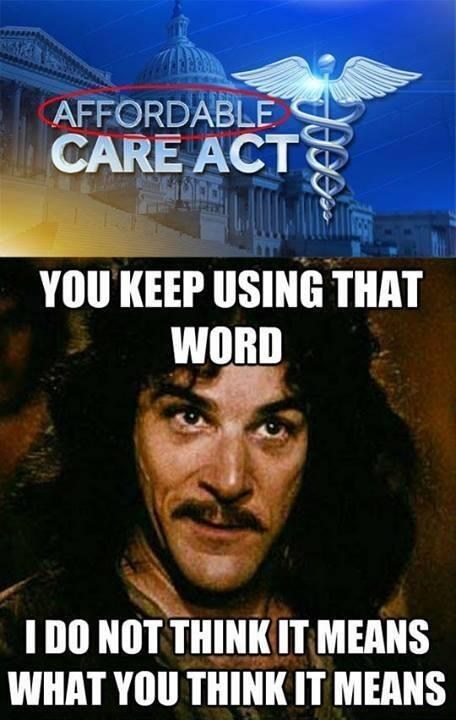 obamacare,affordable care act