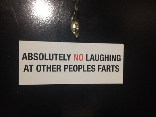 bathroom,farts,sign,fail nation,g rated