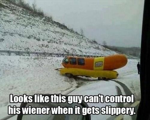 buns puns hot dog oscar mayer dating