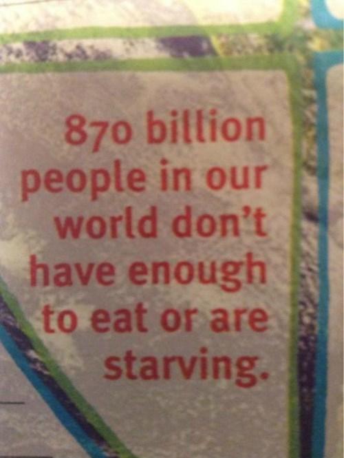 math math is hard starvation - 8015848192