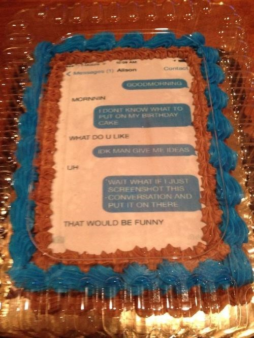 text,birthday cakes,AutocoWrecks,g rated