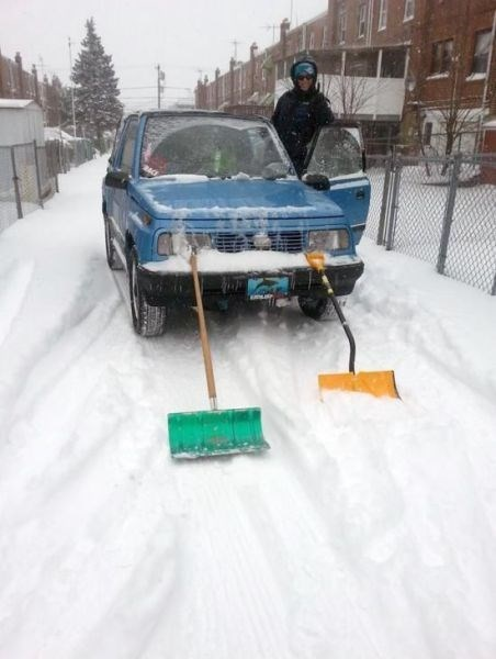 snow,plows,there I fixed it