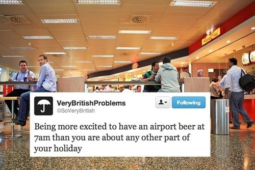 beer airport holiday funny wtf after 12 g rated - 8017202944