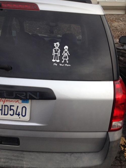 your mom your mom jokes stick figure families 420 swag yolo blaze it - 8017274112