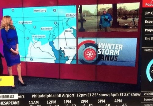 winter storm janus winter storm ion news live news headlines - 8017378304
