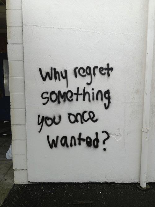 Street Art,wisdom,hacked irl