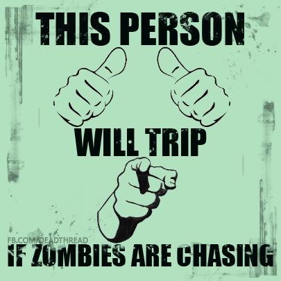 selfish zombie shane walsh - 8017483776