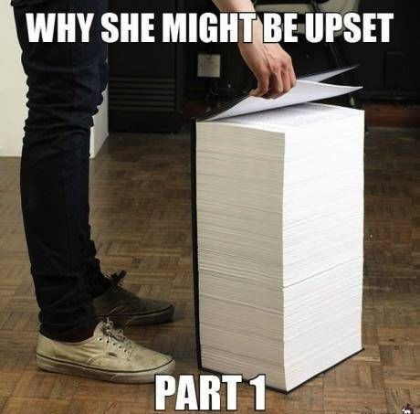 argument,books,men vs women,g rated,dating