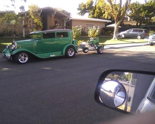 cars cute model - 8017507840