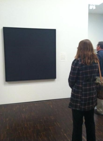 art facepalm gallery